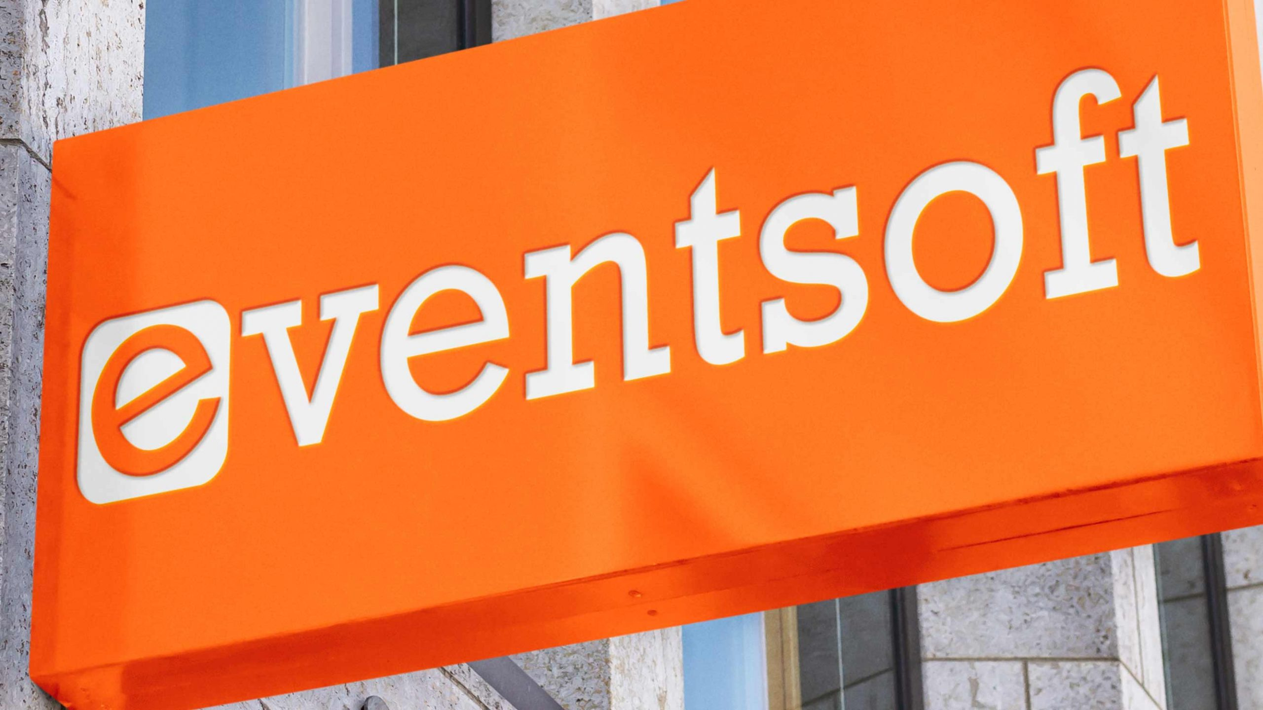 Eventsoft Sign
